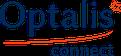 """Optalis Connect - L'expert-comptable de référence pour <span class=""""value"""">optimiser votre rémunération</span>"""